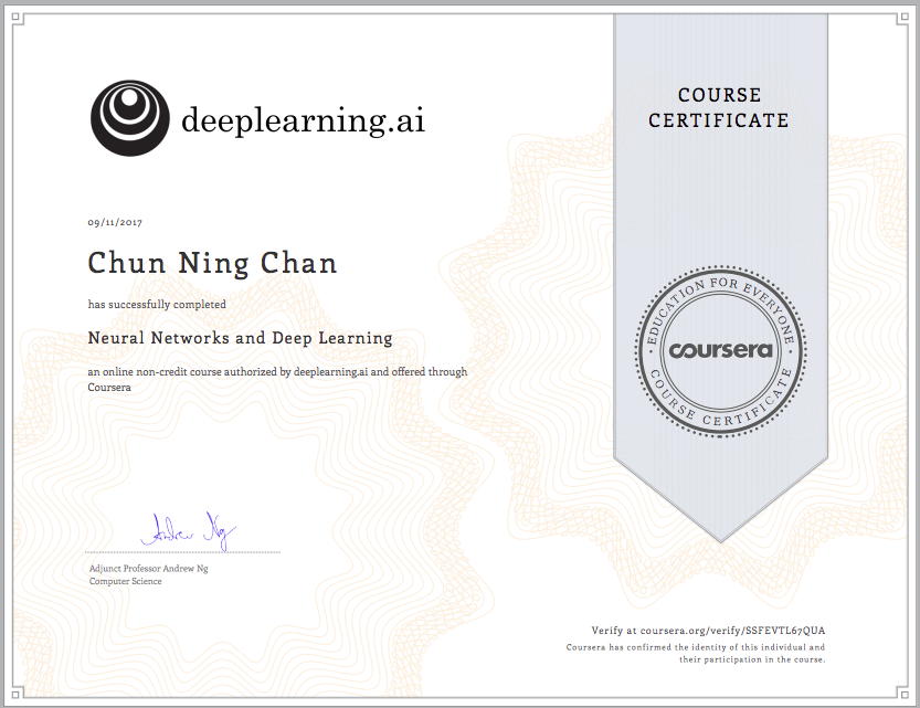 cert-deeplearning-ai-1.png