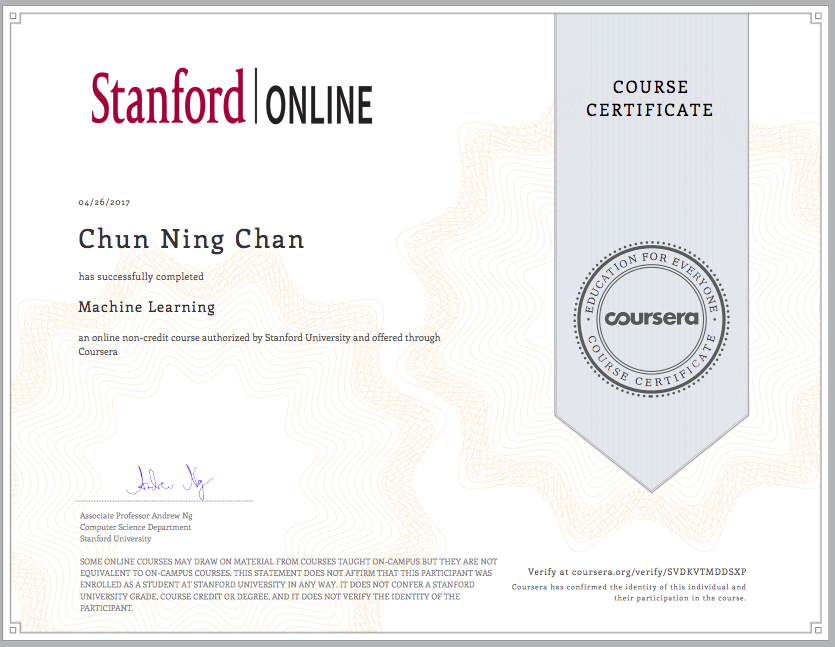 cert-stanford-ml-1.png